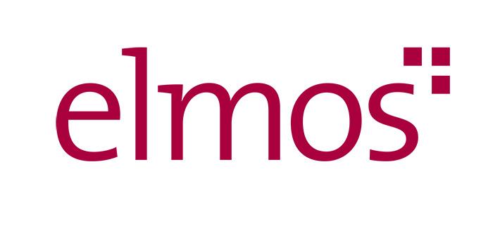 Elmos Semiconductor Aktienanalyse