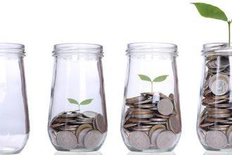 Durch Vermögenswirksame Leistungen ETF besparen - VL clever anlegen