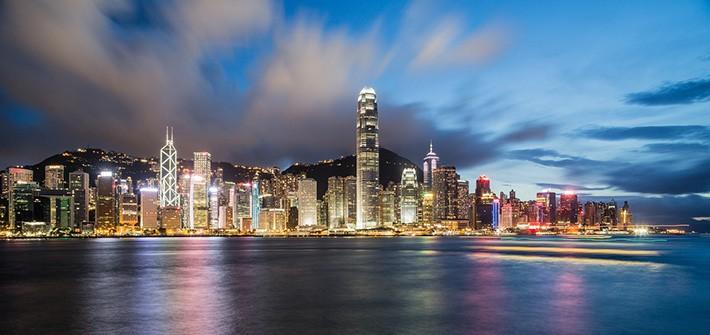 Investmentrisiko China - Kann man dem gesetzlichen Rahmen trauen