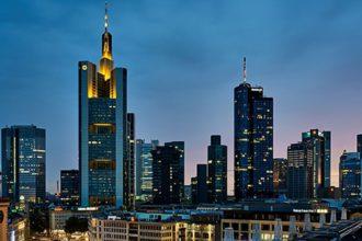 Fusion Deutsche Bank und Commerzbank - Das beste für den Shareholder Value