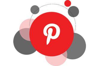 Pinterest im Wert von 12,7 Milliarden Dollar beim Börsengang