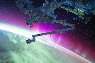 SPACE-Wikifolio - Unternehmen die von der Raumfahrt profitieren