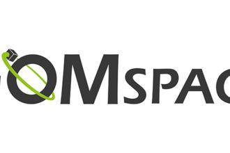 GomSpace Unternehmensanalyse - Führender Nanosatallitenhersteller