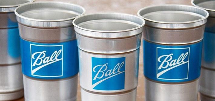 Ball Corporation Aktienanalyse - Zwischen Getränkedosen und Raumfahrt