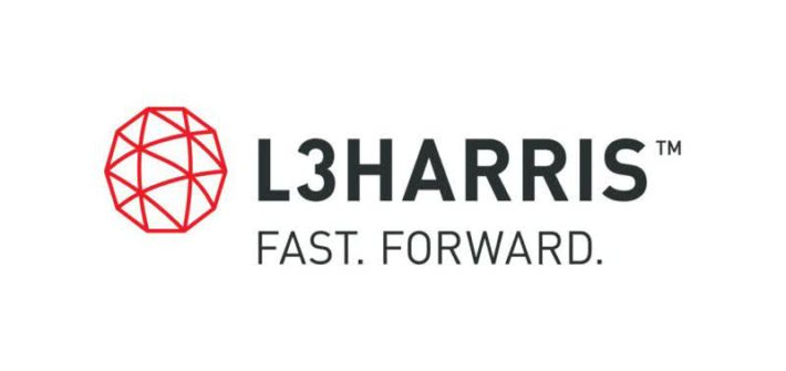 L3Harris Technologies Unternehmensanalyse
